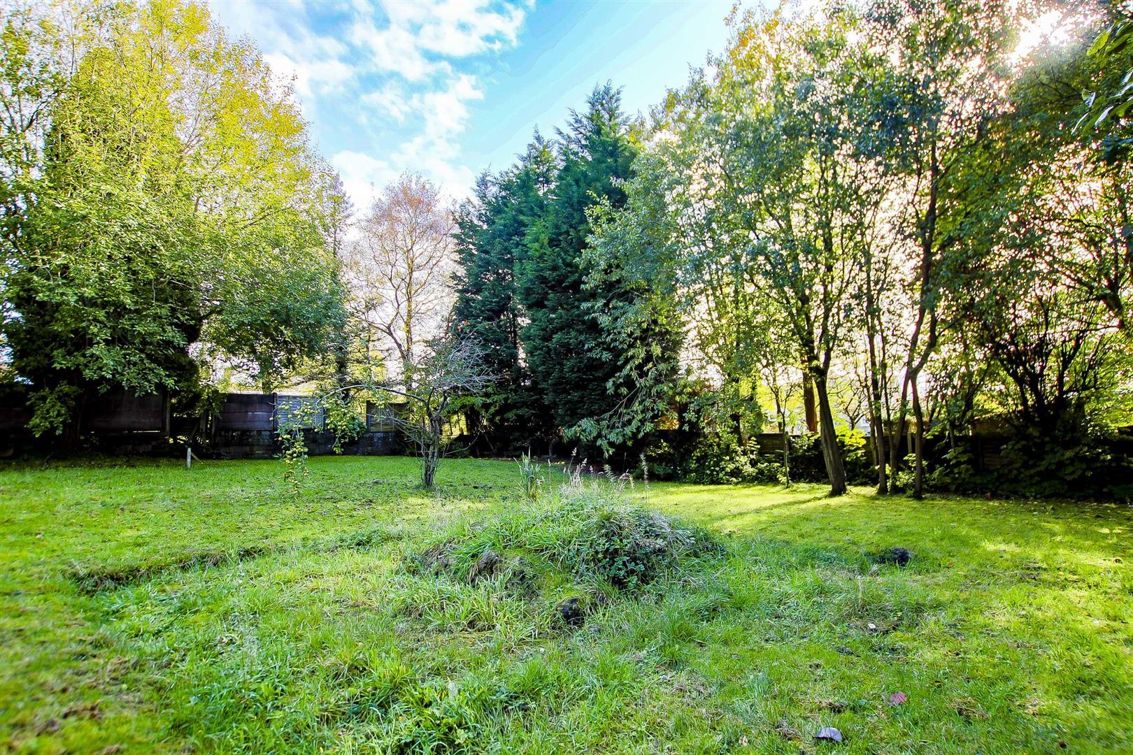 5 Bedroom Building Plot Land For Sale - Image 21